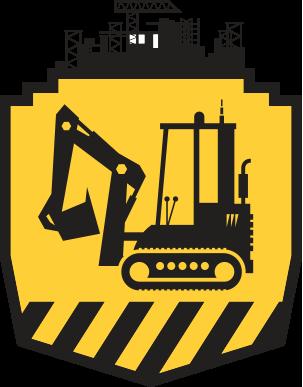 mhd_badge1